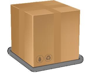 Custom logistics-2