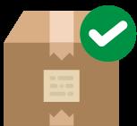 top-houston-logistics-company